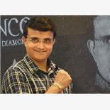 'Upset' Ganguly Prays 'God Help Indian C...