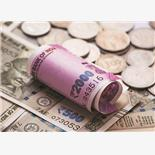 No cut in central government pensions: G...