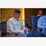 TDP demands restoration of high security...