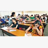 NEET UG results 2019: Andhra best in sou...