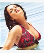 Celina Jaitley Spicy Photos