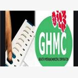 GHMC elections likely to be held in the ...