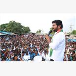 In major upset for Cong, Revanth Reddy l...