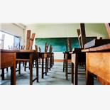 Andhra Pradesh: Schools to partially reo...