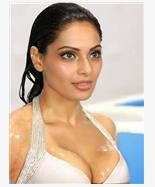 Bipasha Basu Spicy Photos