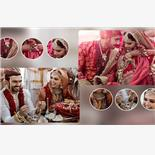 DeepVeer Wedding: Find out every intrica...