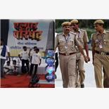 Elgaar Parishad probe: Pune police files...
