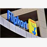 Flipkart buys back $350 million worth of...