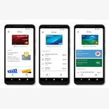 Google replaces Android Pay and Google W...
