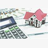 Home loans of up to Rs 35 lakh may cost ...
