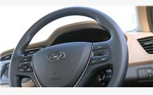 Hyundai reports 1.6 per cent decline in ...