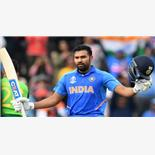 ICC World Cup 2019: India kick off their...