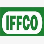 IFFCO contributes Rs. 25 Crore to PM CAR...