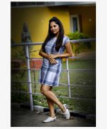 Actress Anasuya Latest Photo Shoot