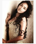 Jiah khan spicy photos