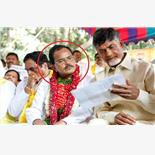 'Telangana TDP should merge with TRS': S...