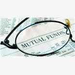 Mutual fund AUM rises 7.4 per cent to Rs...