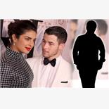Priyanka and Nick rope in this well know...