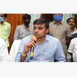 'Law should be same for everyone': YSRCP...
