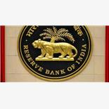 RBI announces more measures to deal with...