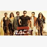 Race 3 clocks highest opening of 2018 so...