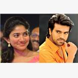Ram Charan Picks Malar Beauty over All