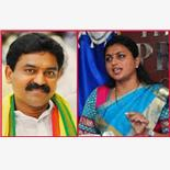 Hyd HC orders police to book TDP MLA for...