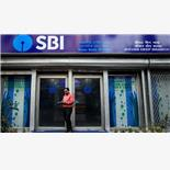 SBI Increases Interest Rate on Fixed Dep...