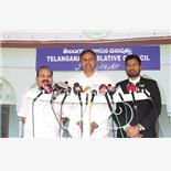 TRS demands disqualification of 3 MLCs f...