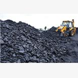 CIL coal supply to power sector up 7 per...