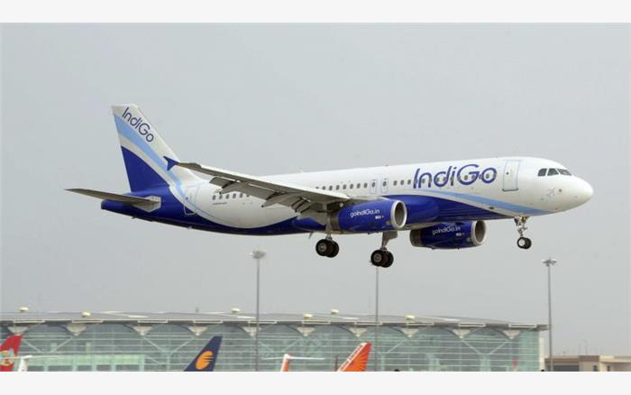 India to resume domestic passenger fligh...