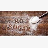 Why adopt a Sugar Free lifestyle in thes...