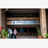 EPFO to consider crediting ETF units to ...