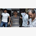 December 16 gangrape case convicts to no...