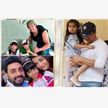 Coolest Dads Of Bollywood to brighten yo...