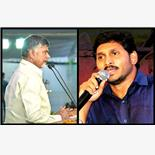'We are demanding probe into Jagan attac...