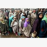 Jammu and Kashmir: Polling underway for ...