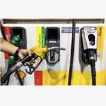 Fuel prices witness further dip across I...