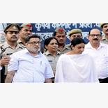 Aarushi case: Hemraj's wife moves SC cha...