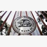 RBI to transfer Rs 28,000 cr interim sur...