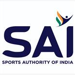 "SAI issues SOP for ""Graduated Return to ..."