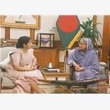 Rohingya issue must be dealt with restra...