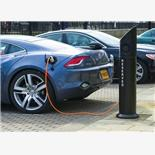 Government's electric vehicle push: Prop...