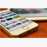 Instagram to soon tell users how much ti...