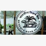 RBI warned noteban's short-term impact; ...