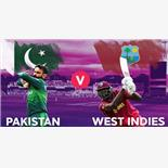 ICC World Cup 2019: WI vs PAK: West Indi...