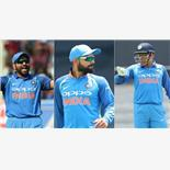 Kohli not shrewd franchise skipper, can'...
