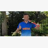 Virat Kohli thanks Thomas Mueller for wi...