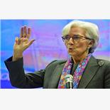 Indian economy on 'very solid track': IM...