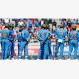 Pakistan demands ICC action against Indi...